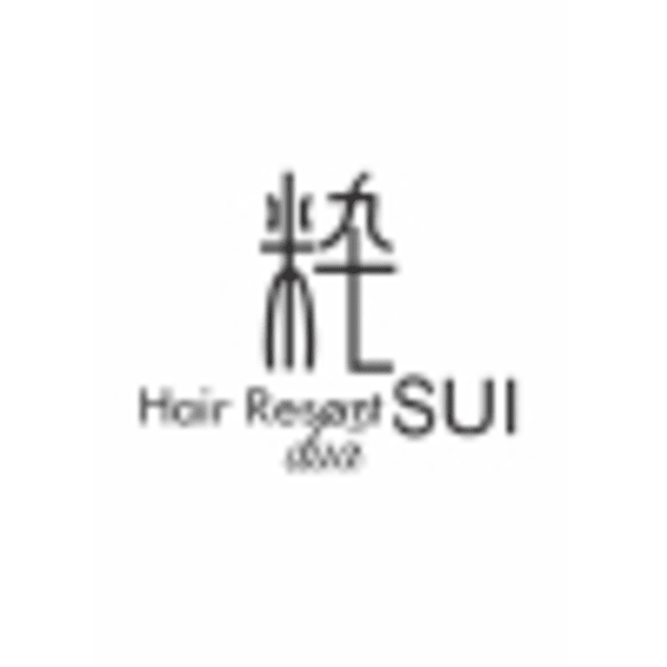 Hair Resort 粋 dua