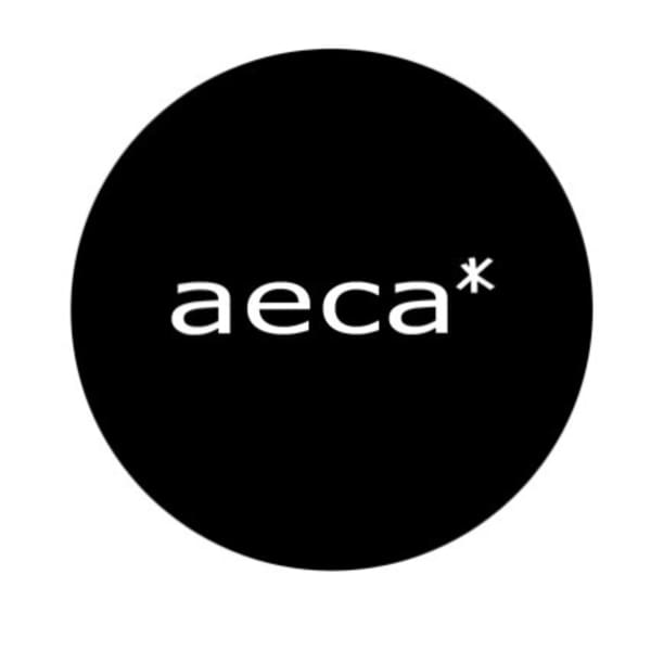 hair salon aeca
