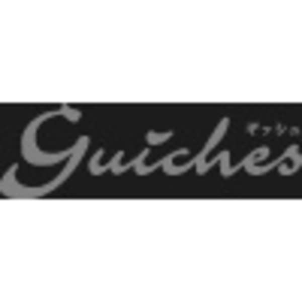 guiches 桃花台店