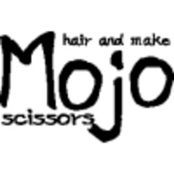 Mojo scissors