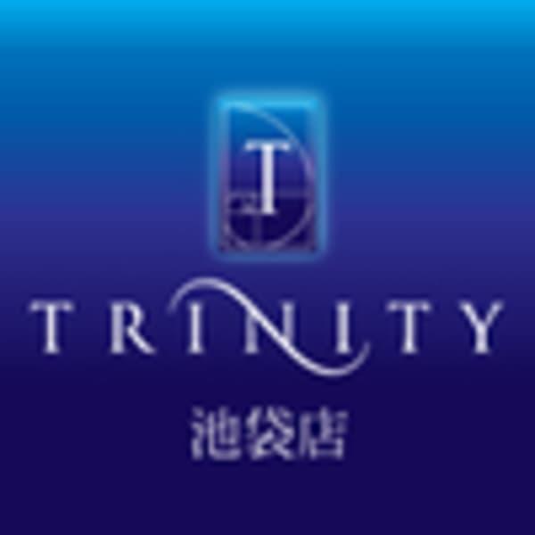TRINITY 池袋店
