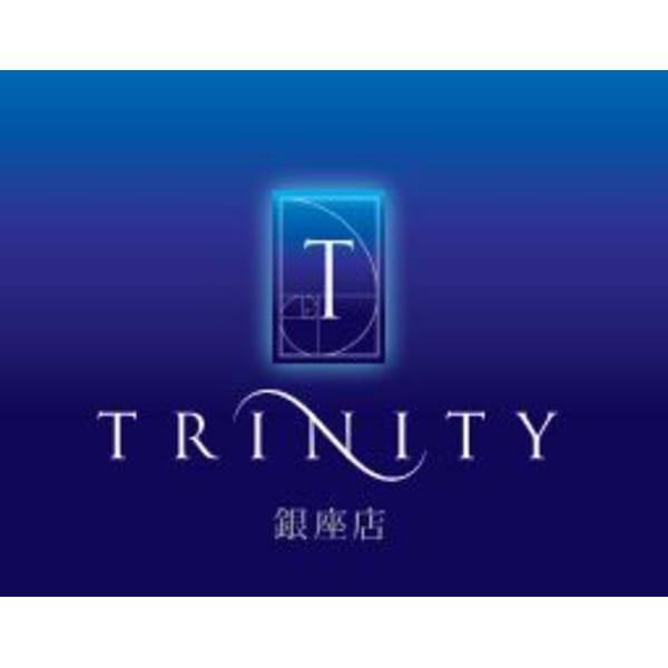 TRINITY 新宿店
