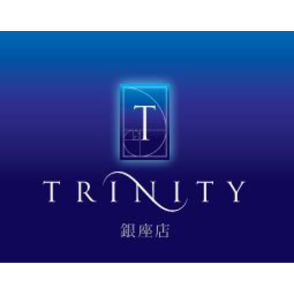 TRINITY 恵比寿店