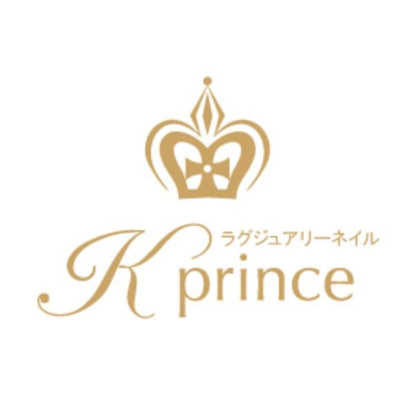 K prince