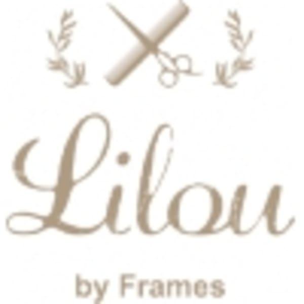 Lilou by Frames 東川口店