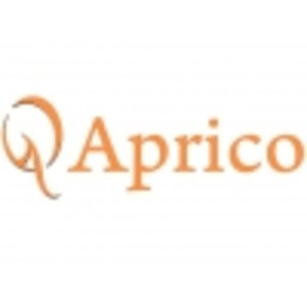Aprico