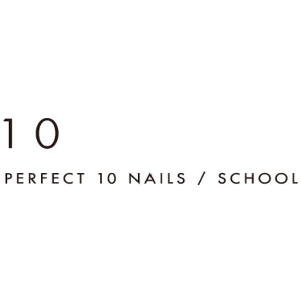 10NAILS