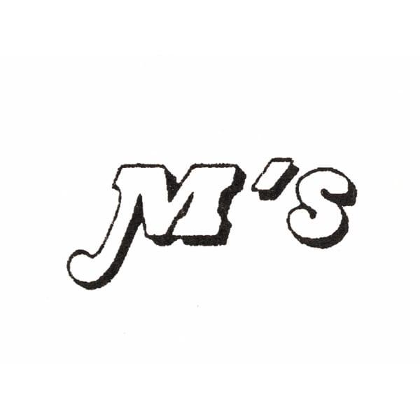 Studio M's 稲毛店