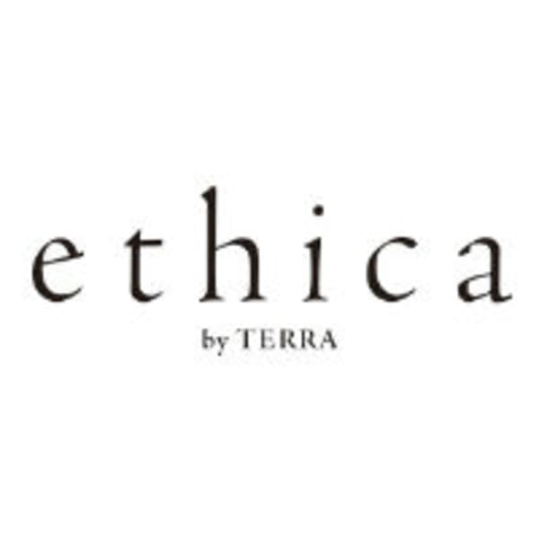 ethica by TERRA