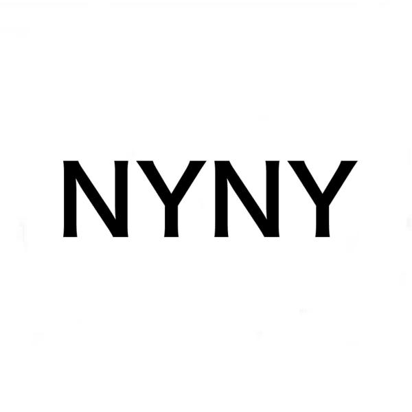 NYNY エビスタ西宮店