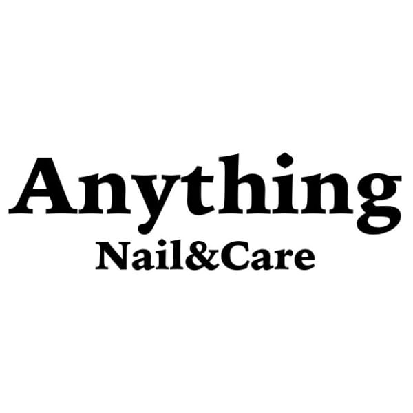 Anything Nail&Care