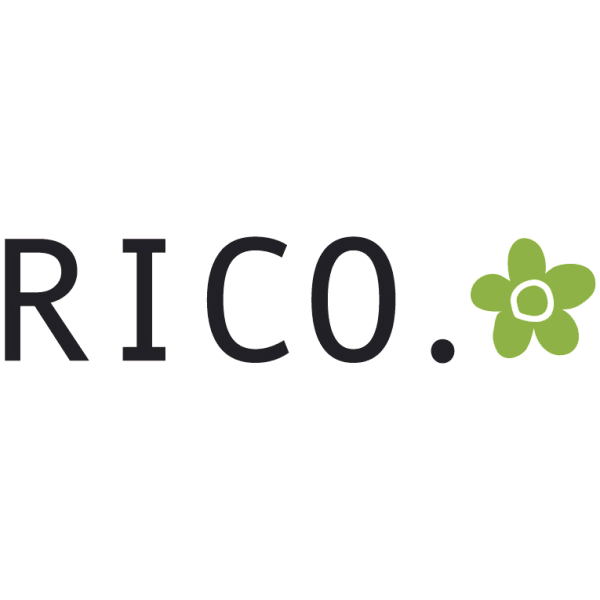 RICO.