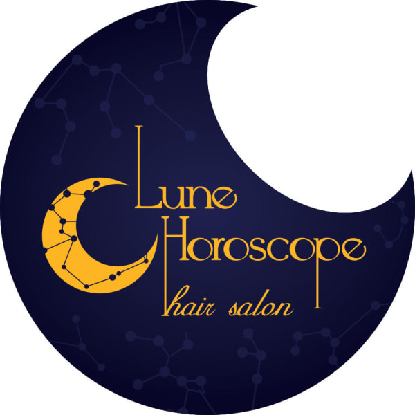 lune horoscope