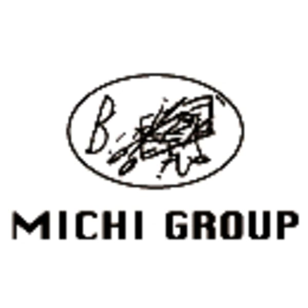 HAIR MAKE MICHI 富田店