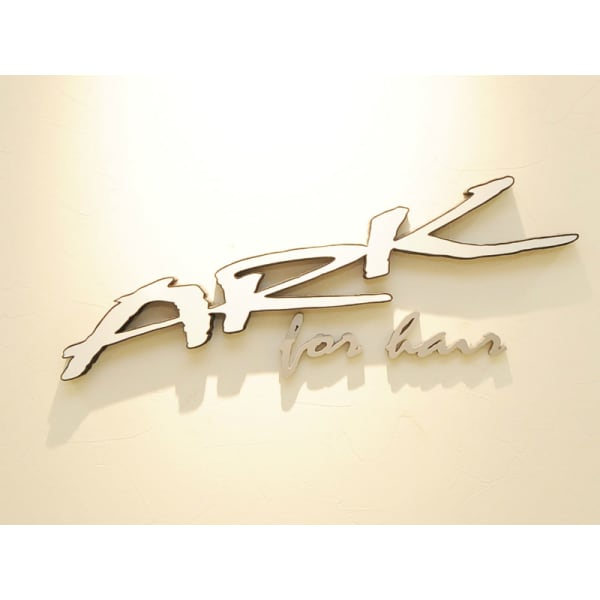 ARK カナート店