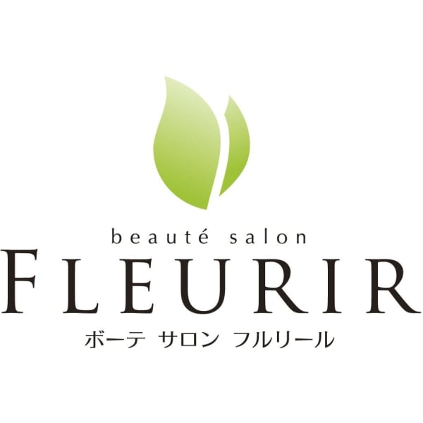 beaute salon FLEURIR