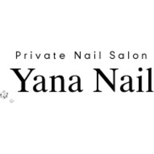 Yana Nail