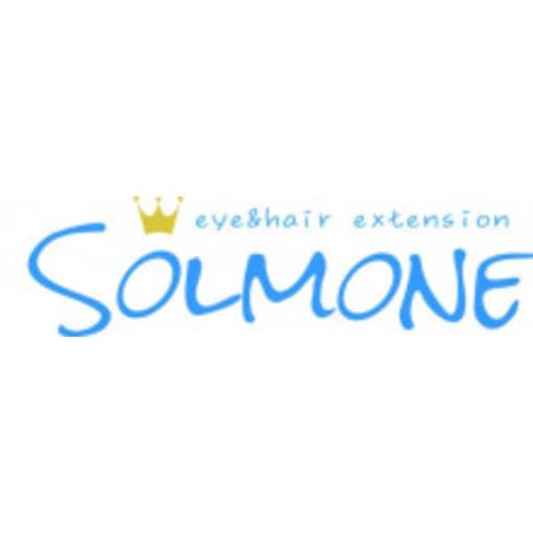 SOLMONE