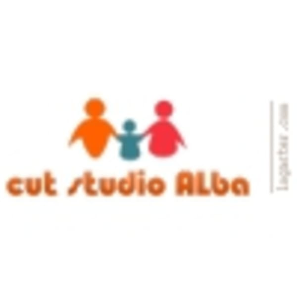 Cut Studio ALba