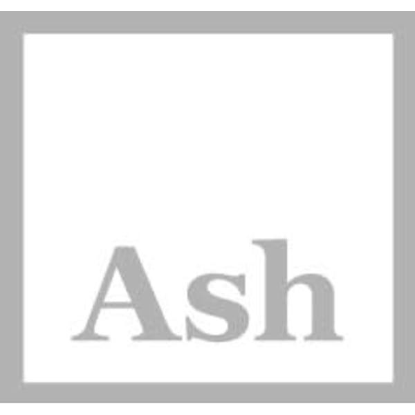 Ash 反町店