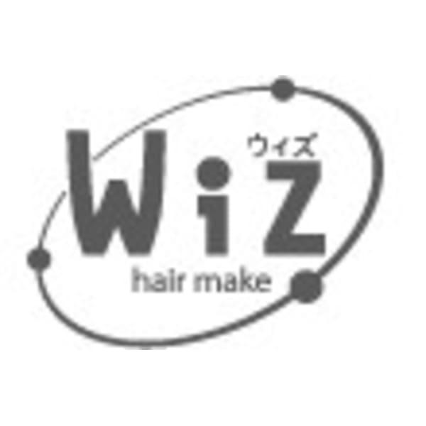 Wiz 鎌ヶ谷店