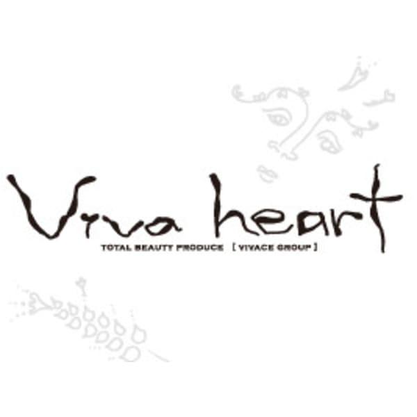 Viva heart