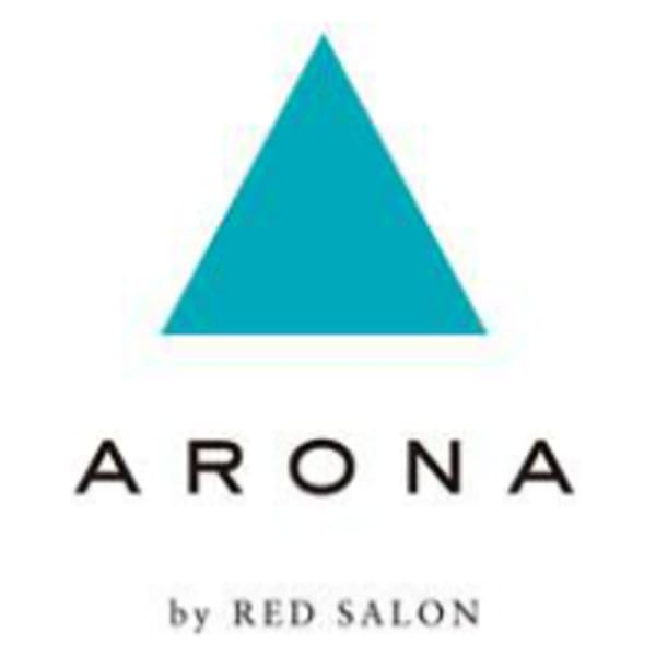 ARONA by RED SALON
