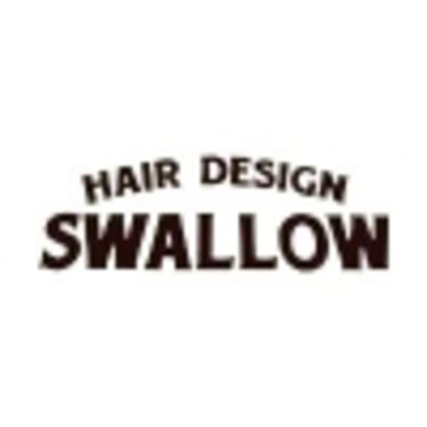 HAIR DESIGN SWALLOW