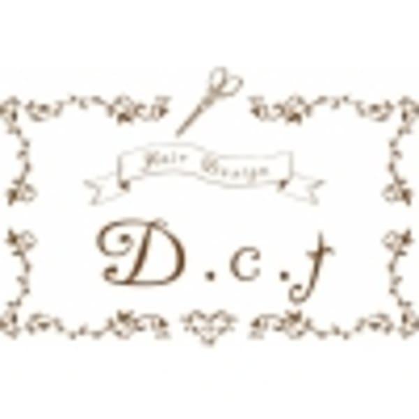 Hair Design D.c.t
