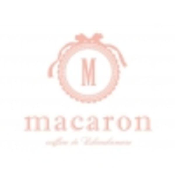 macaron ushiwakamaru