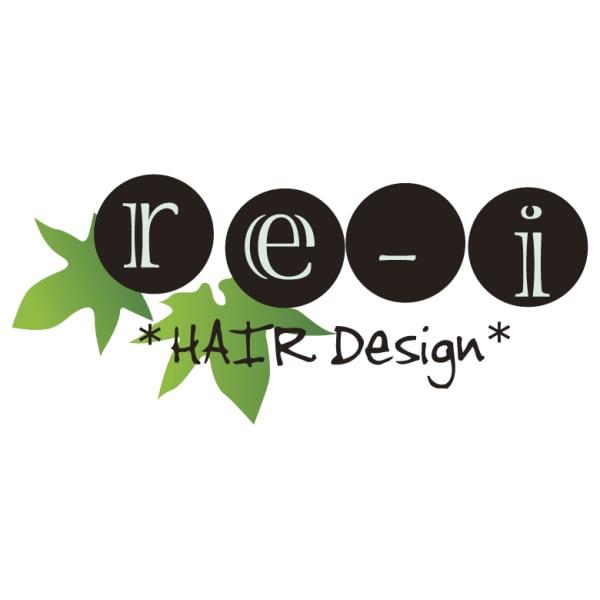 re-i(レイ)