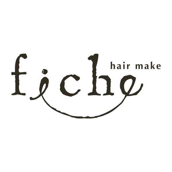 Hair make fiche
