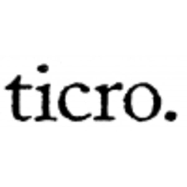 ticro.