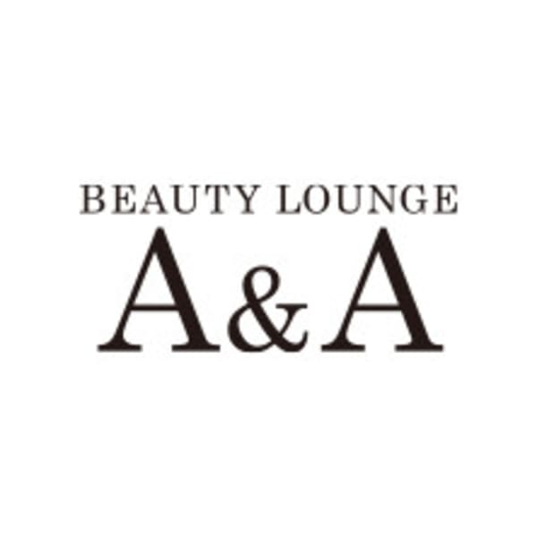BEAUTY LOUNGE A&A