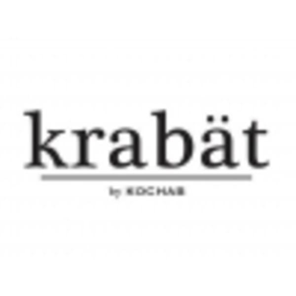 krabat by KOCHAB