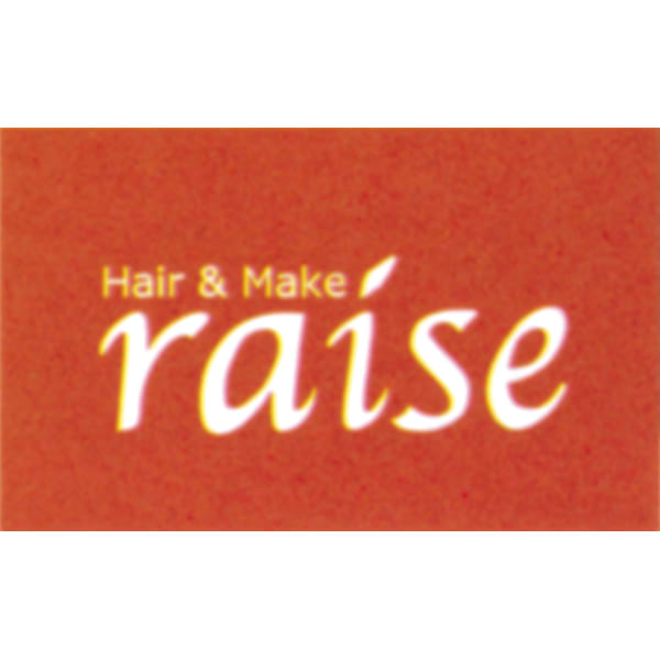 Hair and Make raise