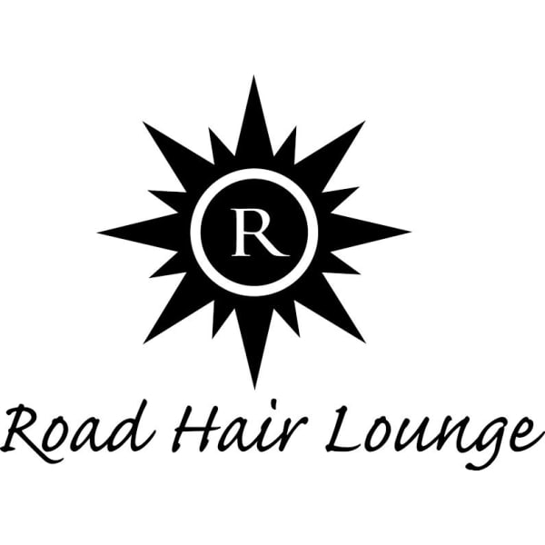 Road Hair Lounge
