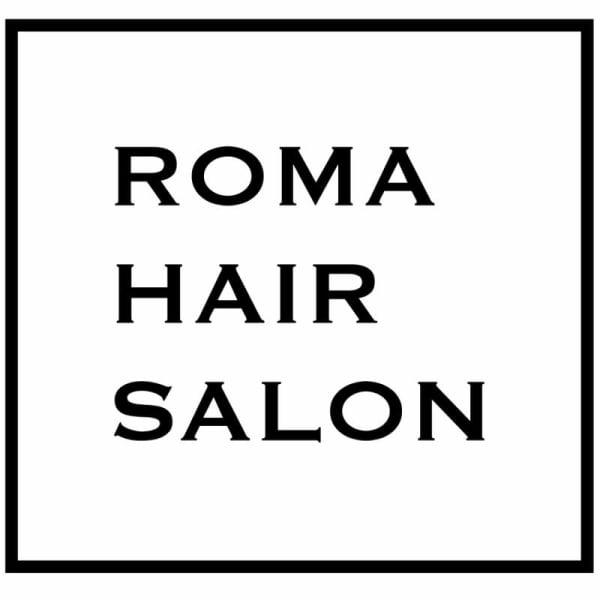 ROMA HAIR SALON