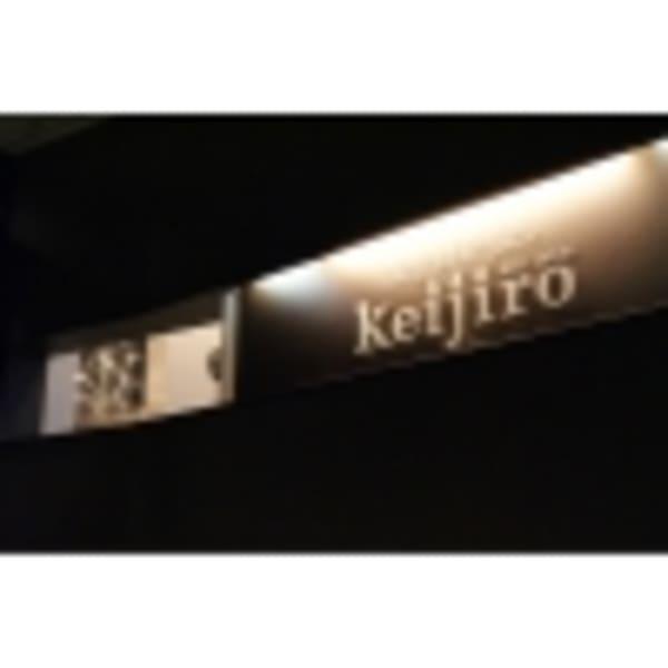 keijiro