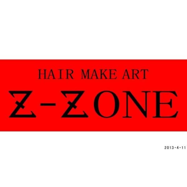 Z-ZONE