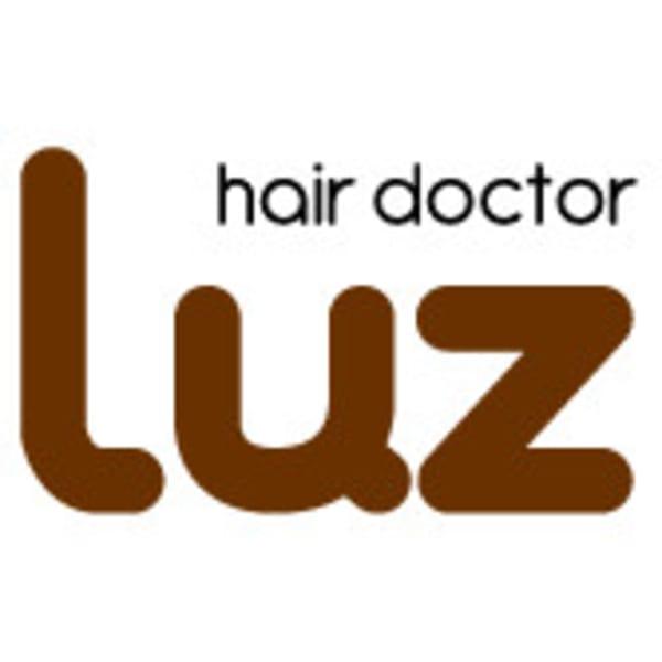 hair doctor Luz