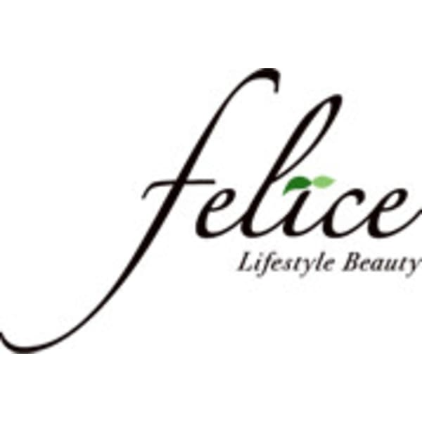 felice~lifestylebeauty~