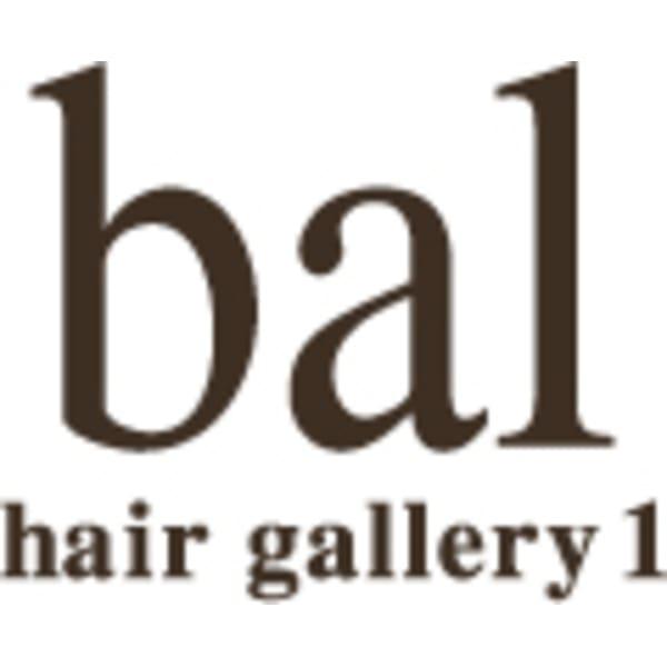 bal hair gallery 1 飾磨店