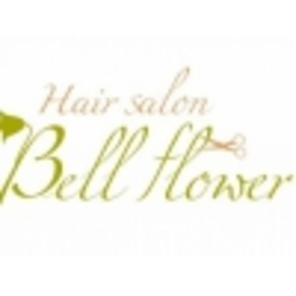 Hair salon Bell flower