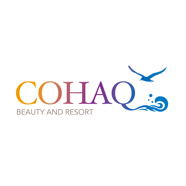 COHAQ BEAUTY AND RESORT