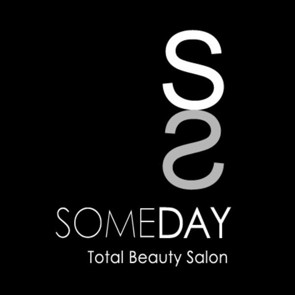 Someday Beauty 木更津店