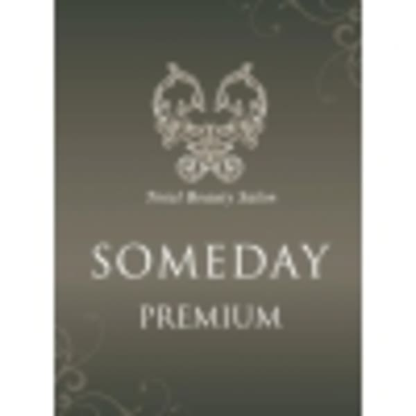 Someday Beauty 銀座店