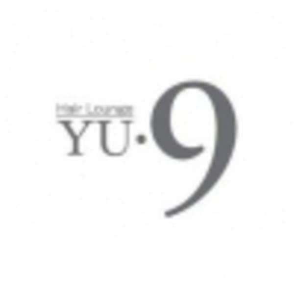 Hair Lounge YU・9