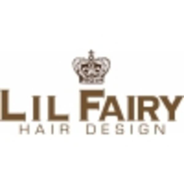 Lil Fairy 街中店