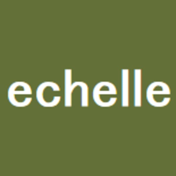 echelle